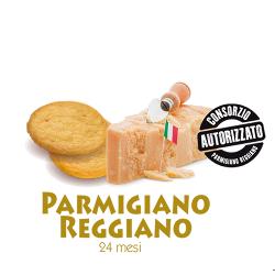 parmigiano-laps-250x250
