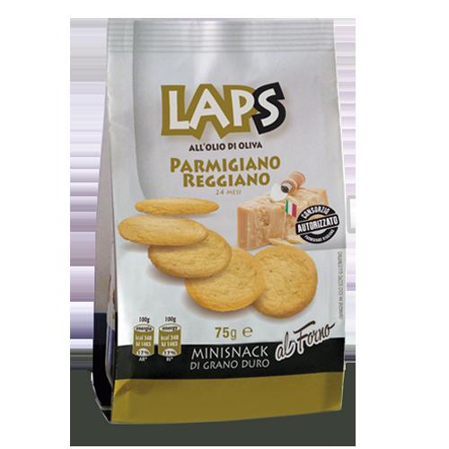 parmigiano-laps-confezioni